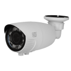 Уличная IP видеокамера ST-182 IP HOME (2,8-12 mm)